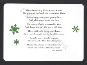 ChristmasCard2012 InsideCR