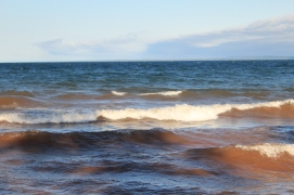 Keweenaw Peninsula, Sept. 2013 046