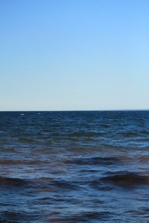 Keweenaw Peninsula, Sept. 2013 098