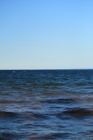 Keweenaw Peninsula, Sept. 2013 098