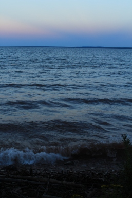 Keweenaw Peninsula, Sept. 2013 143