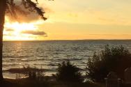 Keweenaw Peninsula, Sept. 2013 148