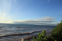 Keweenaw Peninsula, Sept. 2013 150