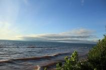 Keweenaw Peninsula, Sept. 2013 150