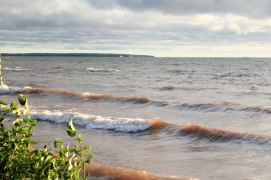 Keweenaw Peninsula, Sept. 2013 168