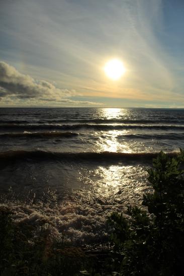Keweenaw Peninsula, Sept. 2013 179