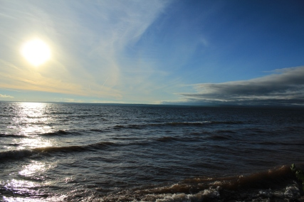 Keweenaw Peninsula, Sept. 2013 232