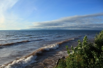 Keweenaw Peninsula, Sept. 2013 237