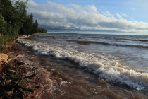 Keweenaw Peninsula, Sept. 2013 297
