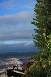 Keweenaw Peninsula, Sept. 2013 346