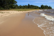 Keweenaw Peninsula, Sept. 2013 404