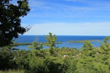 Keweenaw Peninsula, Sept. 2013 498