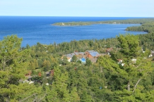 Keweenaw Peninsula, Sept. 2013 507