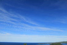 Keweenaw Peninsula, Sept. 2013 511