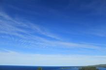 Keweenaw Peninsula, Sept. 2013 511
