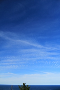 Keweenaw Peninsula, Sept. 2013 512