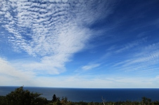 Keweenaw Peninsula, Sept. 2013 531