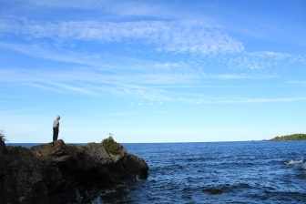 Keweenaw Peninsula, Sept. 2013 566