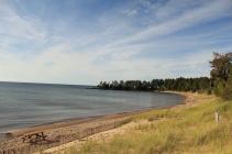 Keweenaw Peninsula, Sept. 2013 596