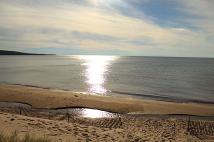 Keweenaw Peninsula, Sept. 2013 598