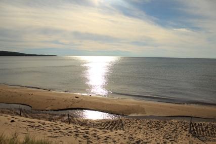 Keweenaw Peninsula, Sept. 2013 598