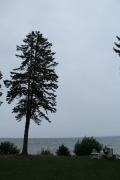 Keweenaw Peninsula, Sept. 2013 702