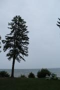 Keweenaw Peninsula, Sept. 2013 702