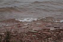 Keweenaw Peninsula, Sept. 2013 706