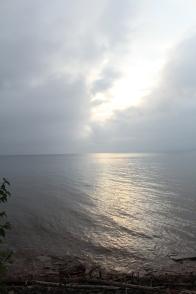 Keweenaw Peninsula, Sept. 2013 832