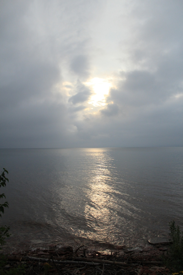 Keweenaw Peninsula, Sept. 2013 834