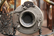 Steampunk Lamp 019 - Copy