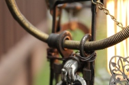 Steampunk Lamp 022 - Copy