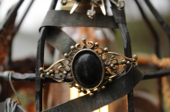 Steampunk Lamp 026 - Copy