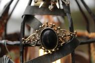 Steampunk Lamp 026 - Copy