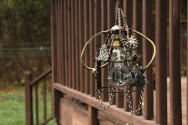 Steampunk Lamp 038 - Copy