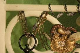 Steampunk Lamp 3 030