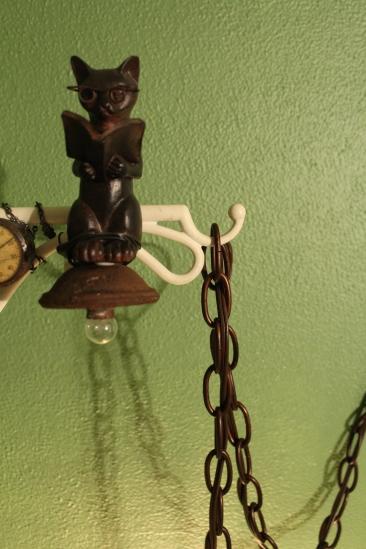 Steampunk Lamp 3 034