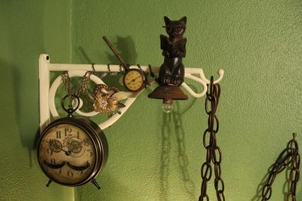 Steampunk Lamp 3 035 - Copy
