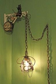 Steampunk Lamp 3 063EDIT - Copy