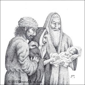 Christmas Card 2013 DoneCR