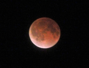 Blood Moon 005 CROP