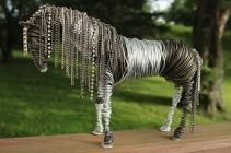 Various Sculptures 044 - Copy
