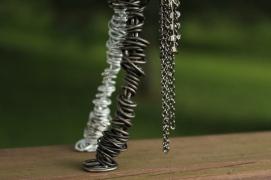 Various Sculptures 046 - Copy