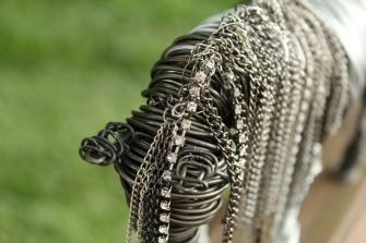 Various Sculptures 056 - Copy