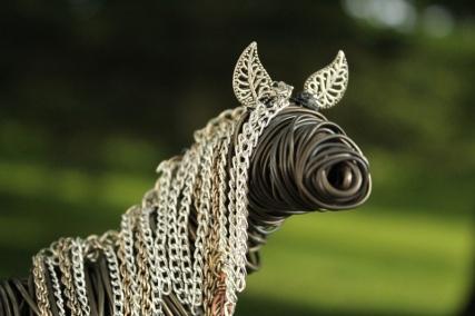 Various Sculptures 061 - Copy