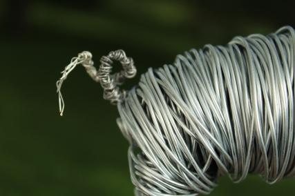 Various Sculptures 015 - Copy
