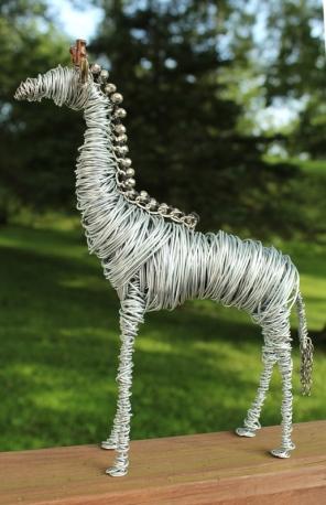Various Sculptures 019 - Copy