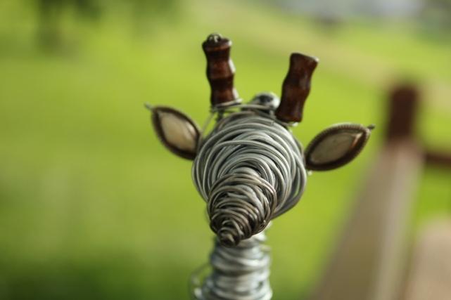 Various Sculptures 028 - Copy