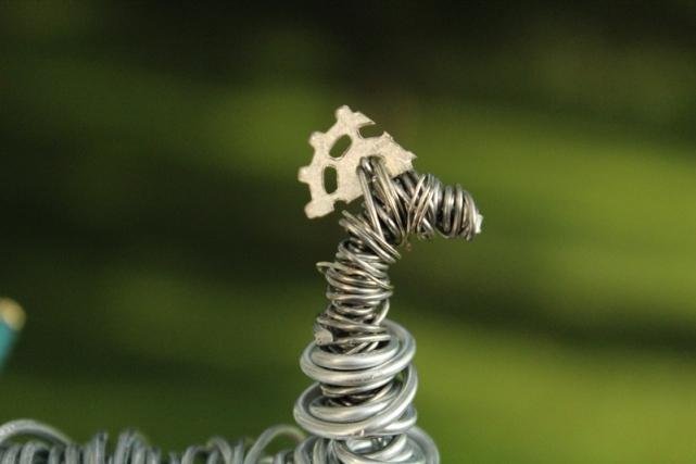 Various Sculptures 040 - Copy