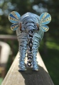 Sculptures, Bug and Elephant 037 - Copy